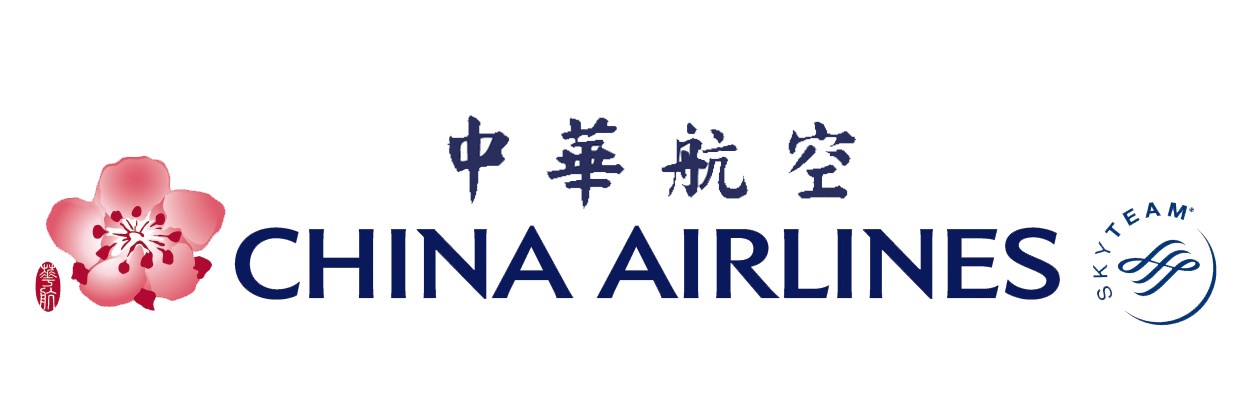 中華航空公司 China Airlines
