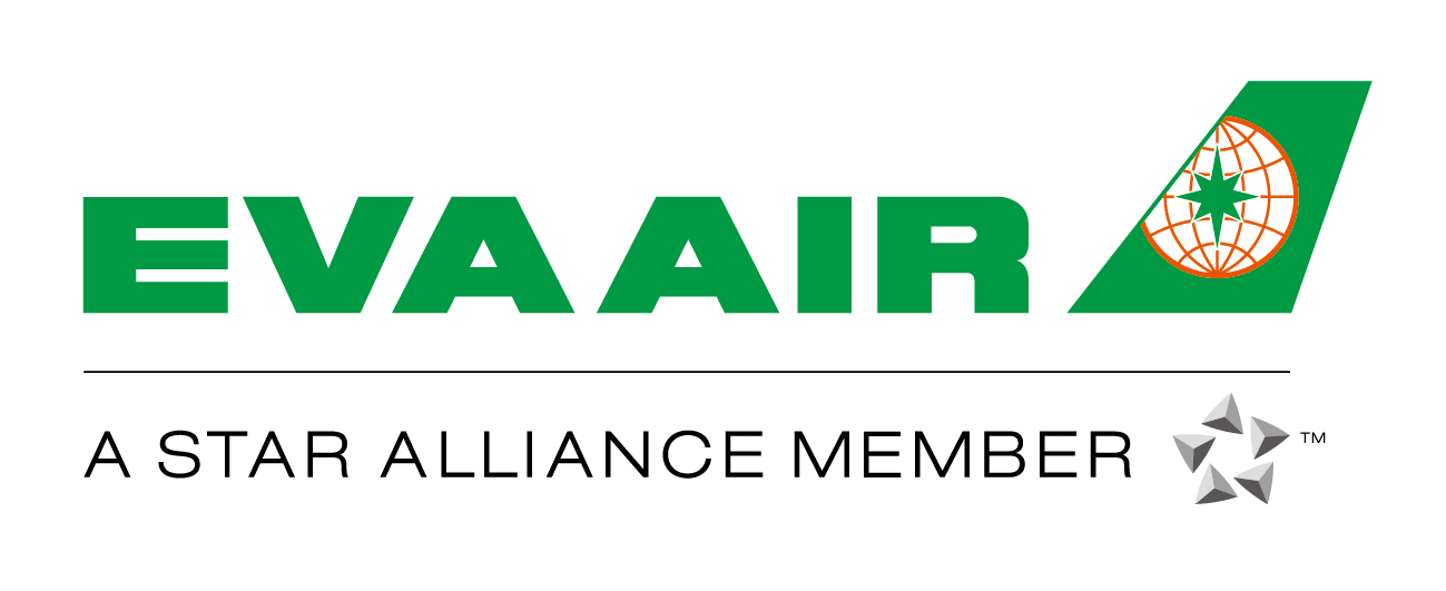 長榮航空公司 Eva Airways